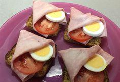 #dukanovadieta #dukanczech #dukan #diet #recipes #healthyfood #motivation #healthy #eatclean #workhard  #fitnessfood #fitness #fit #food Tacos, Eggs, Breakfast, Ethnic Recipes, Per Diem, Egg, Morning Breakfast