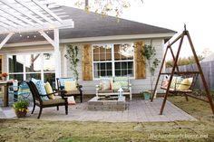 Hometalk :: Backyard Bliss