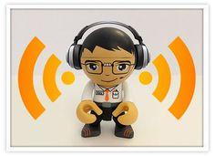 The 15 Best Technology Podcasts for 2013 - HostDime Blog