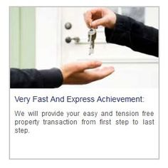 Compare Conveyancing Melbourne is the easy buying process.When buying a home you are going to have to make some pretty important decisions.