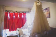 fotografia de bodas torrevieja alicante damas de honor