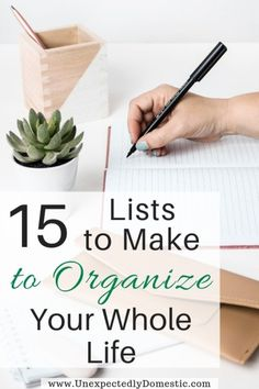 File this under: life hacks. Spring is here, or at least for some of us, and that means lots of cleaning. We've rounded up ten more easy life hacks that aim … Deep Cleaning Tips, House Cleaning Tips, Cleaning Hacks, Cleaning Schedules, Diy Hacks, Weekly Cleaning, Organize Your Life, Organizing Your Home, Organizing Paperwork