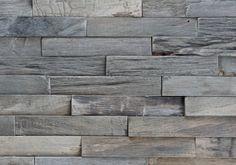 Dalam Loka envi metta grey. Met de Dalam Loka van Nature at home haal je de natuur in huis. De wood panels zijn eco vriendelijk, decoratief, sfeervol en gemakkelijk te installeren. Deze prachtige houten wandbekleding verbetert tevens de akoestiek in elk interieur.