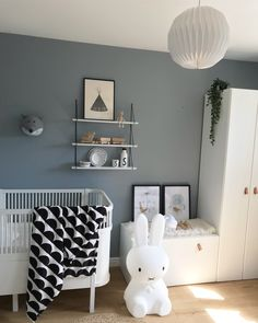 Find more boy themed bedrooms with Circu Boys Room Decor, Baby Nursery Decor, Baby Bedroom, Baby Decor, Kids Decor, Boy Room, Kids Bedroom, Bedroom Decor, Home Decor