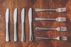 Top 4 Best Dishwasher Safe Steak Knives for You In 2020