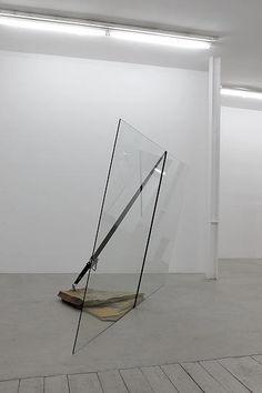 josedavila | Sculpture