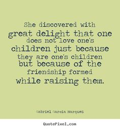 She discovered with great delight that one. Gabriel Garcia Marquez love quotes Check out the website to learn Great Quotes, Quotes To Live By, Me Quotes, Inspirational Quotes, Wisdom Quotes, The Words, Gabriel Garcia Marquez Quotes, Albert Camus Quotes, Picture Quotes