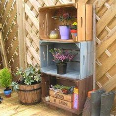 #design #home #homeideas #tojenapad