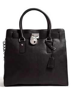 Spring/Summer 2013 top handbags MICHAEL MICHAEL KORS TOTE