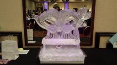 #AppleIce #Ice #Sculpture #Luge #Bar #Alcohol #Liquor #Party #Event #Fun #Celebrate #NewYork #LongIsland #Cater #Custom #Frozen #Chilled #Cold #Unique #Cool  #Perfect www.appleice.com Sculptures from the MARIA'Z Hope Foundation Fundraiser! Benefitting critically Ill Long Island Residents seeking alternative therapy. Melville Marriott Sunday March 22nd.  Local High School and elementary students help a great cause! Photo credit to Asia Lee.