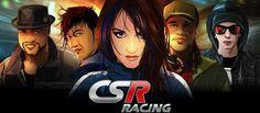 CSR Racing Hack Ajouter Or et d'argent pour Android - http://www.reddit.com/r/GratisCartecadeau/comments/51154k/bénéficiez_des_meilleurs_faites_glisser/