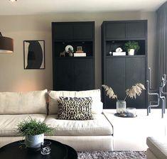 Decor, House Rooms, Interior Inspiration, Home And Living, Furniture, Interior, Living Area, Home Decor, House Interior