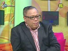 Joseph Cáceres Recuerda A Sonia Silvestre #Video