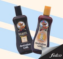 Sauce Bottle, Soy Sauce, Food, Indoor Tanning Lotion, Personal Care, Different Types Of, Branding, Vacations, Tent