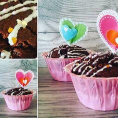 #leivojakoristele #ystävänpäivähaaste Kiitos @tijariia