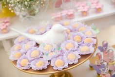 Festa-infantil-jardim-lorena-inspire-blog-minha-filha-vai-casar-12.jpg (960×640)