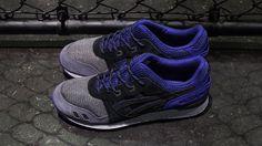 Asics Gel Lyte III-Black-Black-Purple-1