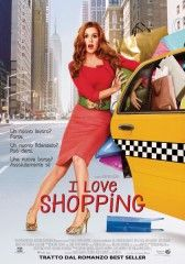 Confessions of a Shopaholic (PG, 2009)