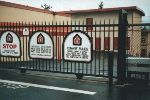 Seattles premier gate, fence and access control company. Every gate custom-made in-house. Automated Gates and Equipment. Fence Gates, Custom Gates, Access Control, Commercial, House, Haus, Home, Homes
