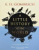 A Little History of the World, ISBN 9780300176148 - Abbey's Bookshop | Where ideas grow