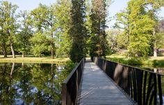 06-michael-van-gessel-landscapearchitecture-twickel-estate « Landscape Architecture Works | Landezine