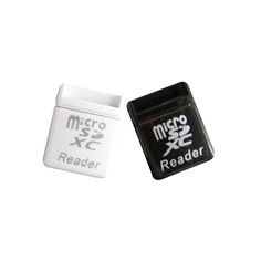 White/Black Reader Adapter MINI Super Speed USB 2.0 Micro SD/SDXC TF Card Reader Adapter Usb Hub Memory Card Reader     Tag a friend who would love this!     FREE Shipping Worldwide     Get it here ---> https://shoppingafter.com/products/whiteblack-reader-adapter-mini-super-speed-usb-2-0-micro-sdsdxc-tf-card-reader-adapter-usb-hub-memory-card-reader/