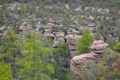 Destinations in the Old West southwest corner of New Mexico, provided by the Pinos Altos Cabins and Nightly Cottages. New Mexico Style, New Mexico Usa, Mexico Art, Hispanic Culture, Desert Colors, Silver City, Land Of Enchantment, Stars At Night, Nature
