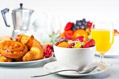 Feliz viernes para todas! hacé RT sí te gusta disfrutar de un rico desayuno! #díasfalabella