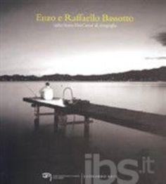 #Enzo e raffaello bassotto editore Mondadori electa  ad Euro 23.24 in #Mondadori electa #Libri arte e fotografia