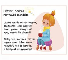 Drawing For Kids, Winnie The Pooh, Kindergarten, Disney Characters, Fictional Characters, Preschool, Teacher, Education, Reading