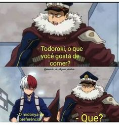 Anime Meme, Otaku Anime, Anime Naruto, Anime Manga, My Hero Academia Memes, Boku No Hero Academia, All Out Anime, Tamaki, Funny Memes