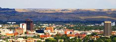 15 More Things To Do In Billings Montana