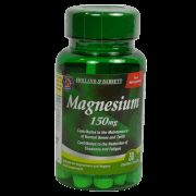 Visit our website to see real user reviews, get great deals and buy Holland & Barrett Magnesium Tablets 250mg online today.