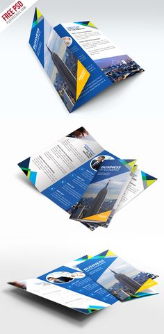 Multiuse corporate business flyer free psd psd print template multiuse corporate business flyer free psd psd print template pinterest business flyers corporate business and free flyer templates fbccfo Image collections