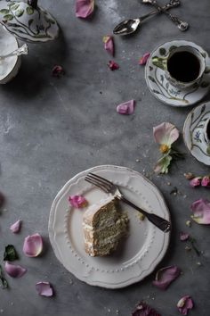 The Sweet Scent of Roses in Winter (& A Valentines Dinner Of Sorts) - From My Dining Table by Skye McAlpine