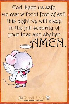Goodnight my love 💕 Night Prayer, God Prayer, Prayer Quotes, Faith Quotes, Bible Quotes, Bible Verses, Wisdom Bible, Scriptures, Qoutes