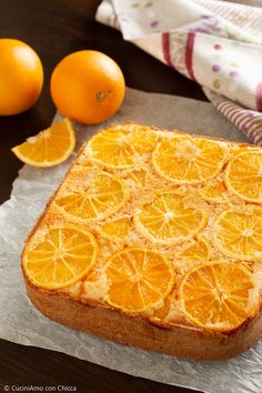 Here you can find a collection of Italian food to date to eat Cooking Box, Cooking Cake, Tortilla Sana, Wine Recipes, Baking Recipes, Cake Calories, Mexican Dessert Recipes, Rainbow Food, Beautiful Fruits