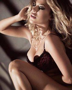 #sexy #blonde #beautiful #hot #woman #sensual #escort #elite #companion #long #blonde #woman #black #lace #Lingerie #luxurious #big #boobs #slim #fit #morning #Mood