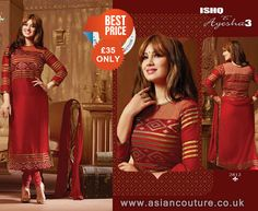 https://www.asiancouture.co.uk/sale-discounts-on-asian-indian-clothing-uk