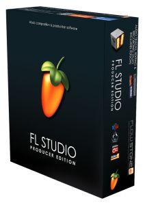 fl studio apk crack
