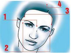 Kako+za+pet+minuta+osloboditi+se+glavobolje+ili+barem+je+olakšati.