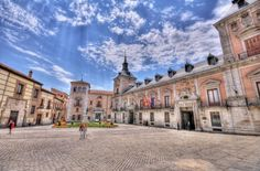 The best combination tour to enjoy Toledo and Flamenco Show with Tourboks!