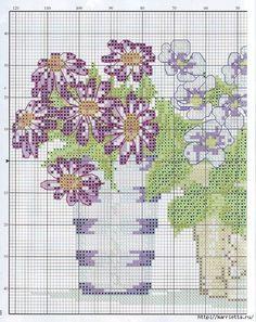 схемы вышивки (3) (554x700, 448Kb)