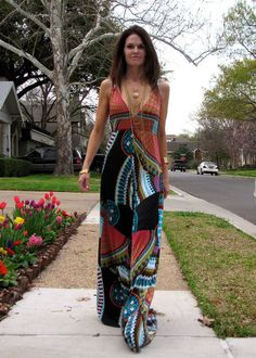Strappy Happy Elegant Outfit, Beautiful Dresses, House Design, Shorts, Happy, Pants, Clothes, Collection, Kaftan