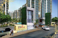 Sikka karnam greens is luxury residential development by sikka group at sector 143 Noida https://goo.gl/8cz8U0