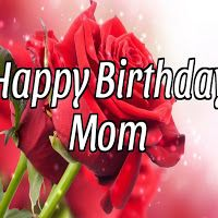 83 TOP Happy Birthday Mom Messages, Wishes, Quotes for Mom (Mother) Happy Birthday Mom Message, Happy Birthday Mom From Daughter, Happy Birthday Friend Images, Birthday Images For Facebook, Birthday Images With Quotes, Birthday Wishes For Mother, Beautiful Birthday Wishes, Happy Birthday Photos, Birthday Wishes And Images