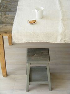 simple table for dining