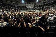 CAJUNDOME Arena CAJUNDOME Convention Center Lafayette, LA