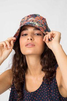 Čiapky od Etikbutik Instagram, Fashion, Moda, Fashion Styles, Fashion Illustrations
