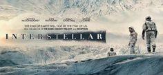Interstellar (2014) Full Movie Download via uTorrent 720p Brrip - Interstellar Movie Download